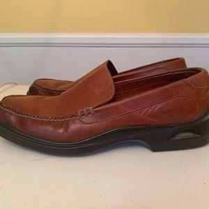Cole Haan Air Santa Barbara loafers 11
